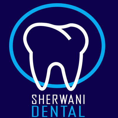 Reviews for dentist Sherwani Dental​ in Lahore, Punjab, Pakistan