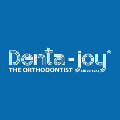 Reviews for dentist Dentajoy Dental Clinic in Khet Watthana, Krung Thep Maha Nakhon, Thailand