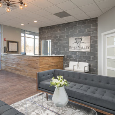 Reviews for dentist River Valley Dentistry - Ooltewah in Ooltewah, Tennessee, United States