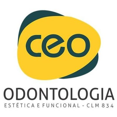 Reviews for dentist Dr. Ceo Ortodontia in Curitiba, State of Parana, Brazil
