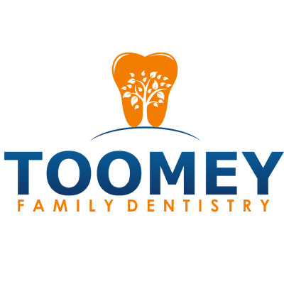 Reviews for dentist Dr. Sean Toomey DDS in Sevierville, Tennessee, United States