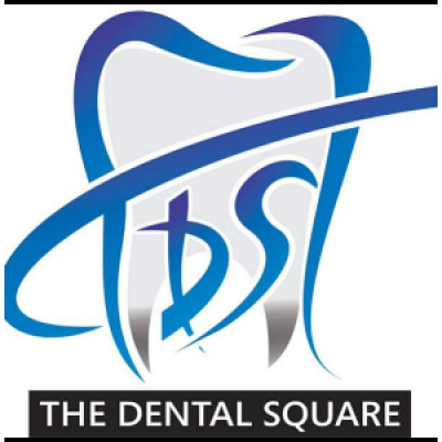 Reviews for dentist The Dental Square in Gwalior, Madhya Pradesh, India