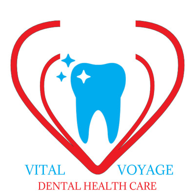 Reviews for dentist Vital Voyage Dental Health Care in Chennai, Tamil Nadu, India