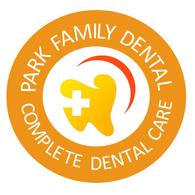 Reviews for dentist Park Family Dental Care in Muzaffarpur, Bihar, India
