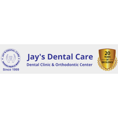 Reviews for dentist Jay's Dental Care in Chennai, Tamil Nadu, India