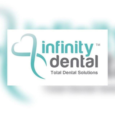 Reviews for dentist Infinity dental in Lucknow, Uttar Pradesh, India
