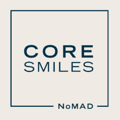 Reviews for dentist Core Smiles in New York, New York, United States