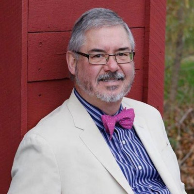 Reviews for dentist Dr. Dr. Randall Ford, DDS in Blountville, Tennessee, United States