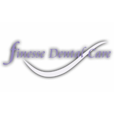 Reviews for dentist Finesse dental care in Thousand Oaks, California, United States
