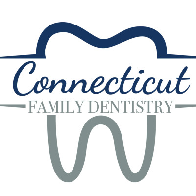 Reviews for dentist CT Family Dentistry in Manchester, Connecticut, United States