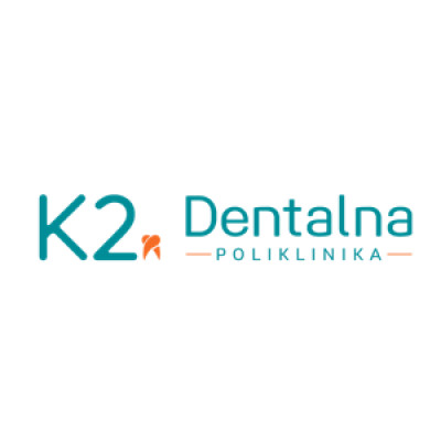 Reviews for dentist K2 Dentalna Poliklinika in Zagreb, Zagreb, Croatia