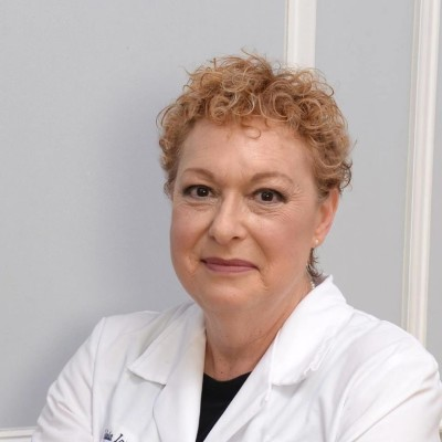 Reviews for dentist Dr. Syvia Irwin in Nutley, New Jersey, United States