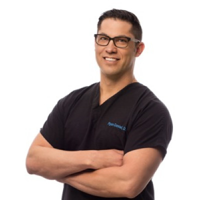 Reviews for dentist Ryan Daniel in The Colony, Texas, United States