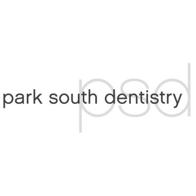 Reviews for dentist Park South Dentistry in New York, New York, United States