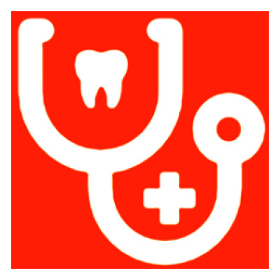 Reviews for dentist Woodville Rd Medical and Dental Centre in Merrylands, New South Wales, Australia