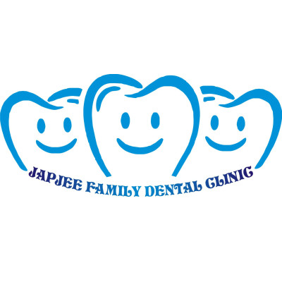 Reviews for dentist Dr. Ahluwalia Dental Care Centre in Ambala, Haryana, India