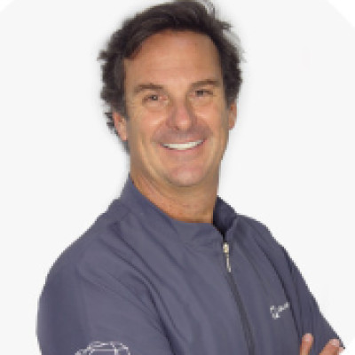 Reviews for dentist Crooke Dental Clinic in Marbella, Andalucia, Spain