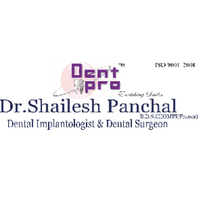 Reviews for dentist Dr. Shailesh Panchal in Mumbai, Maharashtra, India