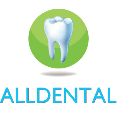 Reviews for dentist AllDental Clinics in Sofia, Sofia City Province, Bulgaria
