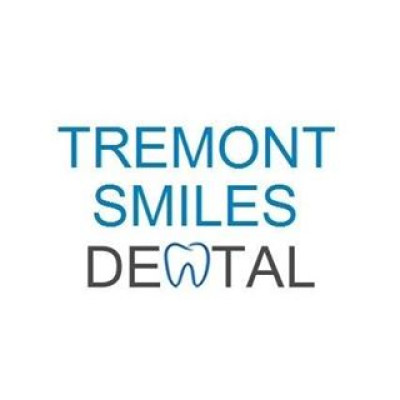 Reviews for dentist Dental Work NY - Tremont Smiles Dental in Bronx County, New York, United States