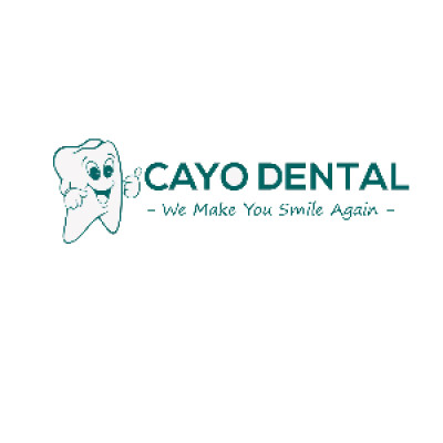 Reviews for dentist Cayo Dental in Kandy, Central Province, Sri Lanka