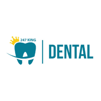 Reviews for dentist Dr. Sundeep Gill in Waterloo, Ontario, Canada