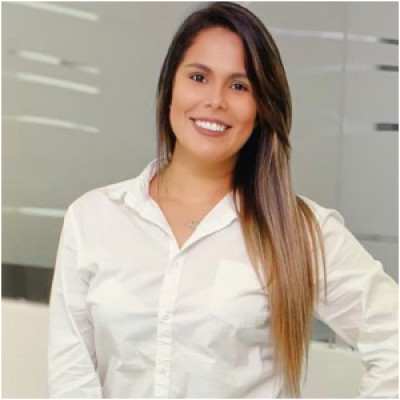 Reviews for dentist Dr. Fernanda Ramirez in San Rafael de Escazu, San Jose Province, Costa Rica