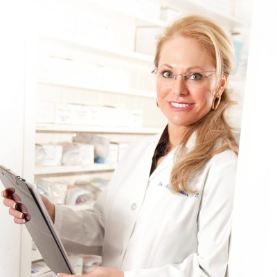 Reviews for dentist Dr. Frances Anne Johnston, DDS, PC in Abingdon, Virginia, United States