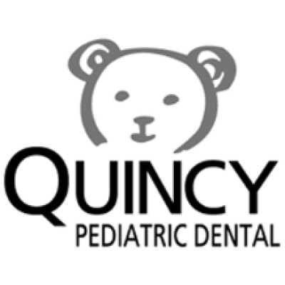 Reviews for dentist Quincy Pediatric Dental in Quincy, Massachusetts, United States