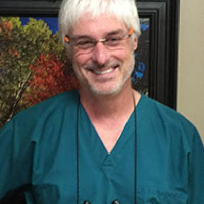 Reviews for dentist Dr. Timothy D. GUNNIN, DDS in Rogersville, Tennessee, United States