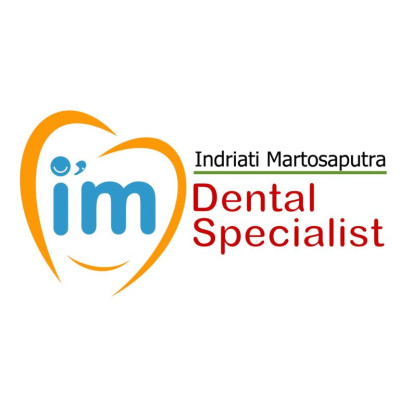 Reviews for dentist Indriati Martosaputra Dental Specialist Clinic in Pindrikan Lor, Jawa Tengah, Indonesia