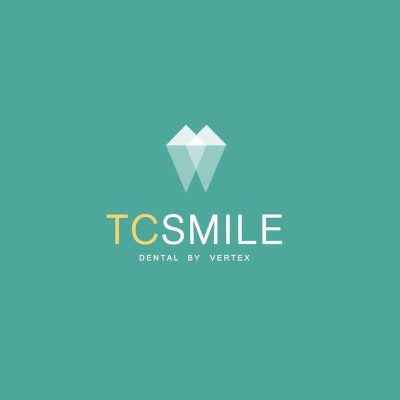 Reviews for dentist TC Smile Dental Clinic in Khet Pathum Wan, Krung Thep Maha Nakhon, Thailand