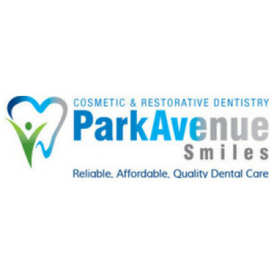 Reviews for dentist Park Avenue Smiles in Yonkers, New York, United States