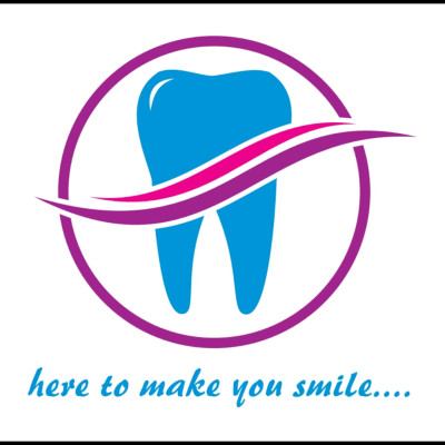 Reviews for dentist CENTRAL DENTAL CLINIC in Kalyan, Maharashtra, India