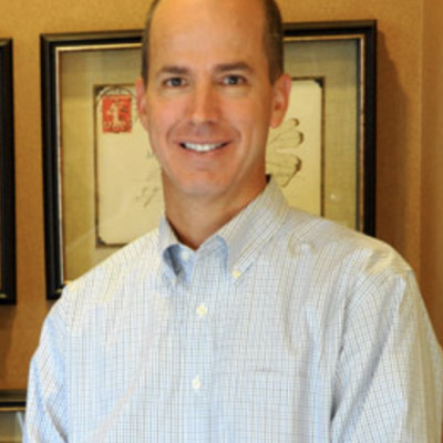 Reviews for dentist Dr. Dr. Michael Parrish in Bartlett, Tennessee, United States