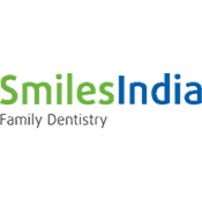 Reviews for dentist Smiles India Clinic in Chennai, Tamil Nadu, India