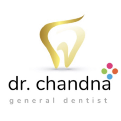 Reviews for dentist Chandna Dental clinic & Implant Center in Taraori, Haryana, India