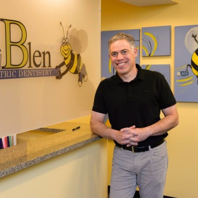 Reviews for dentist Dr. Dr. B – Michael Blen DDS in Memphis, Tennessee, United States