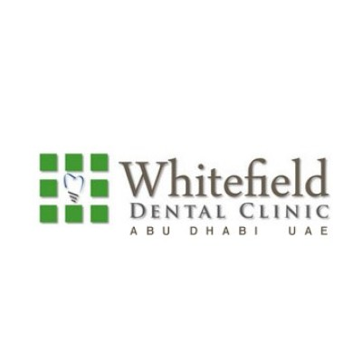 Reviews for dentist Whitefield Dental Clinic in United Arab Emirates, United Arab Emirates, United Arab Emirates