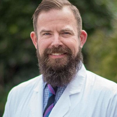 Reviews for dentist Dr. Dr. Andrew Armbrister, D.D.S. in Johnson City, Tennessee, United States