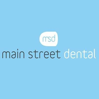 Reviews for dentist Main Street Dental in Toms River, New Jersey, United States