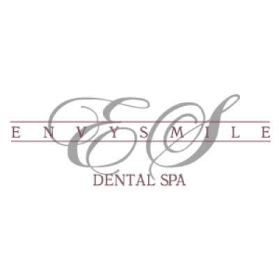 Reviews for dentist Envy Smile Dental Spa in Kings County, New York, United States