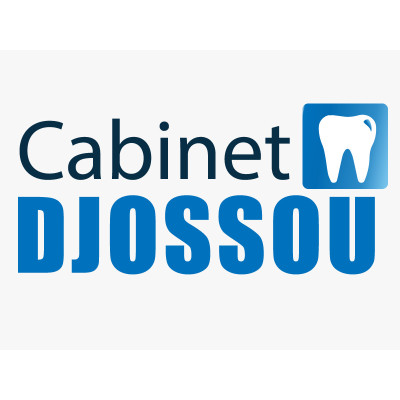 Reviews for dentist Dr. Cabinet Djossou in Cotonou, Littoral Department, Benin