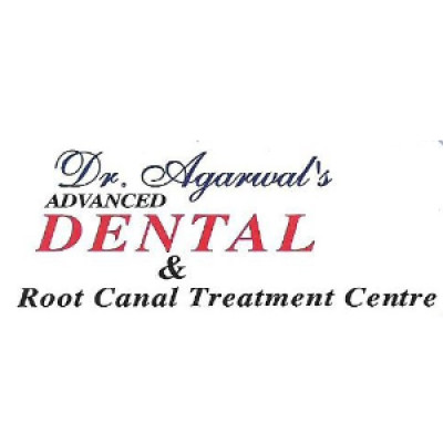 Reviews for dentist Advanced Dental and Root Canal Treatment Centre in New Delhi, Delhi, India