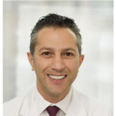 Reviews for dentist Dr. Navid Rahmani in New York, New York, United States