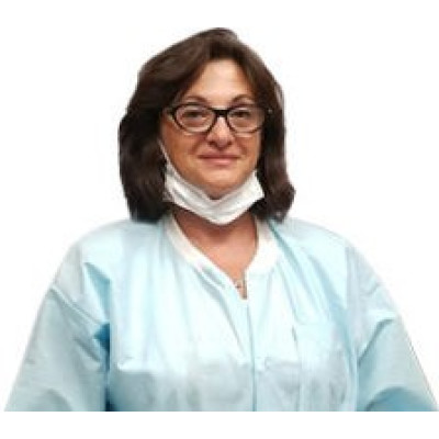 Reviews for dentist Dr. Ella Dekhtyar in Kings County, New York, United States