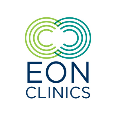Reviews for dentist EON Clinics Dental Implants in Oakbrook Terrace, Illinois, United States