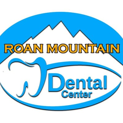 Reviews for dentist Roan Mountain Dental Center in Roan Mountain, Tennessee, United States