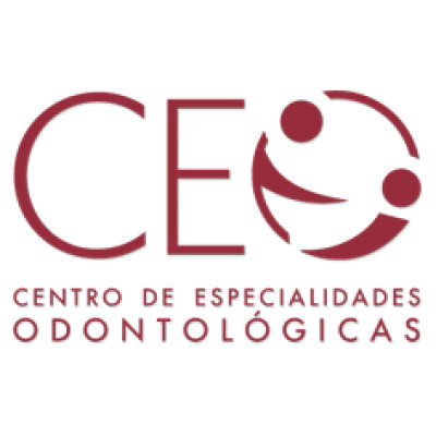 Reviews for dentist CEO integral in AAQ, Buenos Aires, Argentina