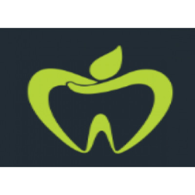 Reviews for dentist Apple Dental care in Ramanathapuram, Tamil Nadu, India